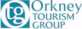 Orkney Tourism Group logo